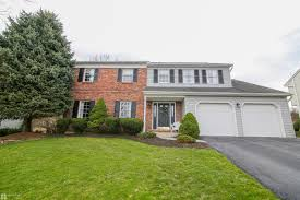 3610 country club road lehigh valley real estate lehigh valley