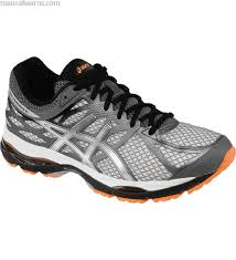 shoe sales black friday friday sale winter asics men u0027s gel cumulus 17 running shoes grey