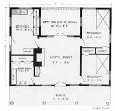 small rustic cabin floor plans rustic cabin floor plans fresh 1 house plans with loft