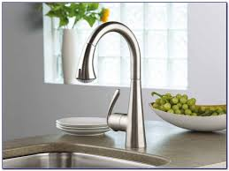 grohe kitchen faucets amazon grohe kitchen faucets amazon kitchen set home decorating ideas