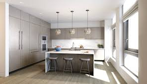 kitchen design essex sales launch with new renderings at 242 broome street essex