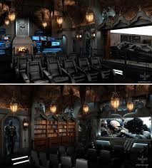10 awesome cave ideas caves 10 awesome cave ideas cave cave and caves