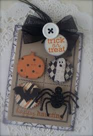 halloween buttons top 25 best button tag ideas on pinterest christmas gift tags