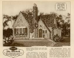 a testimonial montgomery ward house in barrington