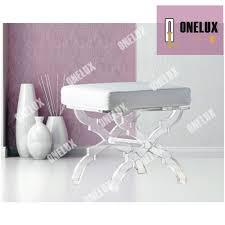 Vanity Bench Seat Online Buy Wholesale Vanity Stool From China Vanity Stool