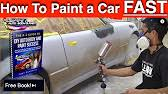 paint code how to find the color code on a gm 2005 chevrolet