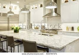 Granite Kitchen Islands Granite Stock Images Royalty Free Images U0026 Vectors Shutterstock
