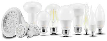 light bulbs unlimited fort lauderdale lights bulbs unlimited fort lauderdale light bulb