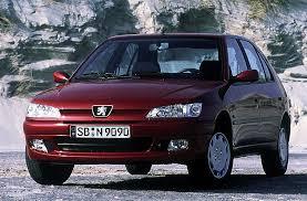 peugeot 102 car peugeot 306 5 doors specs 1997 1998 1999 2000 2001