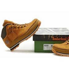 boots sale uk timberland boots sale uk mens