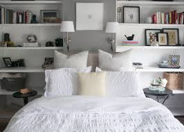 Sle Bedroom Designs Gray Master Bedroom Ideas Wildzest To Inspire You How Arrange