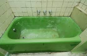 Can You Refinish A Bathtub Bathworks Diy Bathtub Refinishing Kit How To Refinish A Bathtub