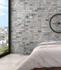 Textured Wall Tiles Wall Tile Porcelain Stoneware Enameled Textured Brick Gp