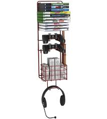 Video Game Desks by Gaming Desks Stands And Video Game Storage Organize It