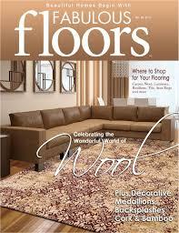 Floors R Us by Fabulous Floors Magazine By Fabulous Floors Magazine Issuu