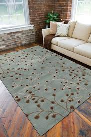 Suray Rugs Surya Athena Ath 5058 Rugs Rugs Direct