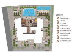 ellington floor plan ellington dt one master plan