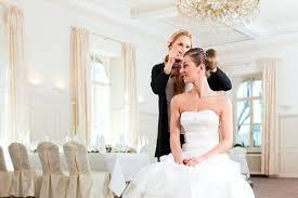 Wedding Dress Jobs Romantic Jobs In The World