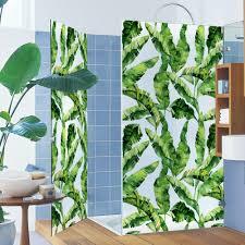 Bathroom Doors Online Get Cheap Glass Bathroom Doors Aliexpress Com Alibaba Group