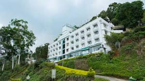 Misty Mountain Inn And Cottages by Misty Mountain Resort Munnar Resorts In Munnar Official Website