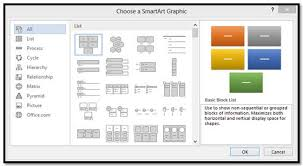 outlook 2013 design how to add tables and other elements to messages in outlook 2013