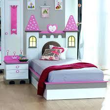 toddler girl bedroom sets toddler girl painting room ideas toddler girl bedroom toddler girl