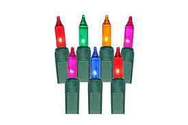 the best christmas lights wirecutter reviews a new york times