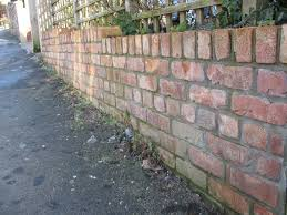 Wall Gardens Sydney by Surprising Brick Wall Fence Designs Brick Fences Sydney 9jpg 9 On