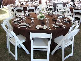 dallas party rentals how rental stop can help you plan your party for