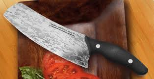 ken kitchen knives ken sky knives on sale made in usa cutlery and more