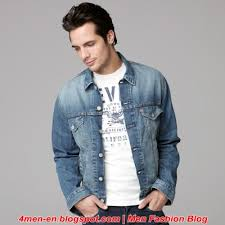 egyptian fashion 2011 casual clothes for youth 2011 men fashion