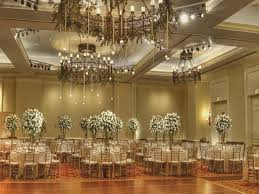 small wedding venues san antonio and small wedding reception ideas all about wedding ideas