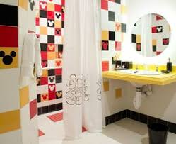 mickey mouse bathroom ideas best mickey mouse bathroom ideas only on mickey model 27