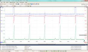 toyota coil on plug diagnosis technician academy