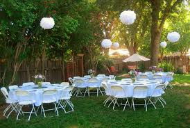 wedding decorations cheap captivating wedding decor for cheap how to improve your cheap