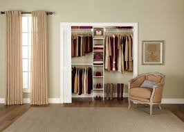 Curtain Wire System Home Depot by Tips Home Depot Closet Closet Organizer Lowes Closet