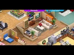 house design virtual families 2 virtual families 2 best house design good design ideas interior