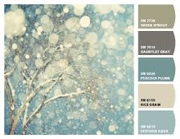 75 best chip it paint palettes images on pinterest colors