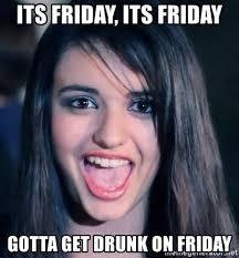 Its Friday Gross Meme - th id oip 0 sweaep5u1ttybyg4jvfqhaia