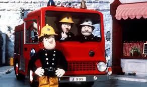 khan london fire demand cartoon fireman sam