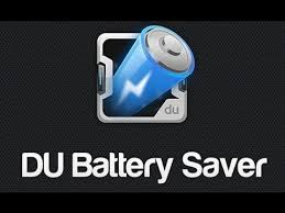 best android battery app du battery saver widgets best android battery saver android app