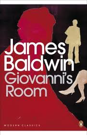 giovanni u0027s room by james baldwin