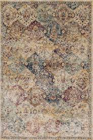 Area Rugs Direct Loloi Rugs Af 12 Rugs Rugs Direct