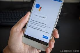 assistant app for android 10 best personal assistant apps for android android authority