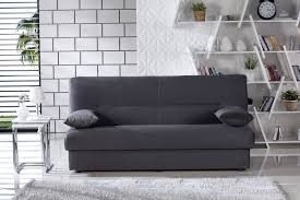 Small Loveseat For Bedroom by Furniture Colors To Paint A Bedroom Paint For Living Room Small