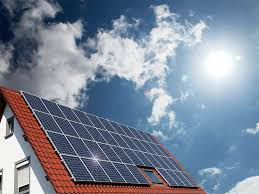 Solar Panels Estimate by Solar Panels 101 The Best Guide To Installing Solar