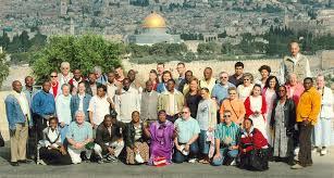 catholic tours of the holy land best holy land tour book christian pilgrimage tour 2017