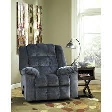 signature design by ashley benton sofa signature design by ashley design furniture sofa signature design by