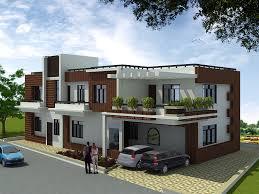 exclusive inspiration home design 3d home design software