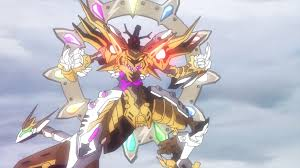 ex machina wiki image deus ex machina demiurge anime sg nc 3 png cardfight